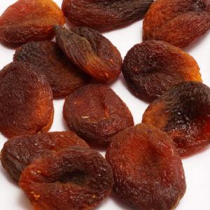 Bioles dried apricots