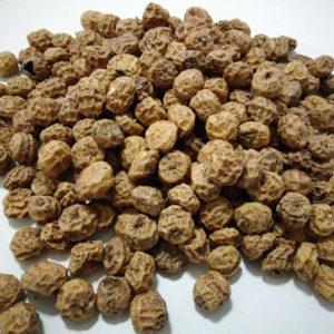 Bioles tiger nuts