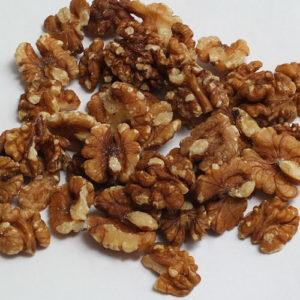 Bioles walnuts